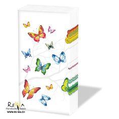 Butterfly, Trends, Kraft Paper, Glass Bottles, Book Folding, Card Stock, Bowties, Beauty Trends, Caterpillar