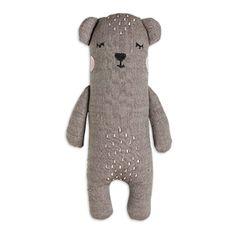 Soft+Teddybear+-+Lindex