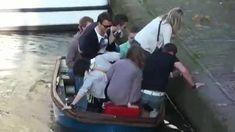 Getting of the boat fail  #funny #funnyshit #meme #dankmemes #memesdaily   https://badgag.com/post/epic-fails/sRmqaCq/getting-of-the-boat-fail