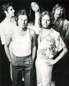 Eagles, The Long Run era Eagles Music, Eagles Band, Love Band, Cool Bands, Rock N Roll Music, Rock And Roll, Glen Frey, History Of The Eagles, Randy Meisner