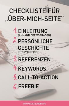 Write about me page: 6 tips on how to become a customer magnet with the About Us / Me Page Content Marketing Tools, Internet Marketing, Online Marketing, About Me Page, About Me Blog, Home Based Business Opportunities, Branding, Make More Money, Blogging For Beginners