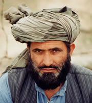 Pashtun, Southern in Iran Population 2,197,000 Christian 0.02% Evangelical 0.00% Largest Religion Islam (100.0%) Main Language Pashto, Southern