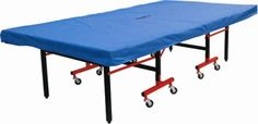 Buy Durable T.T. Table Cover, Quality T.T. Table Covers, Online, India
