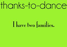 55 Trendy quotes family problems so true 55 Trendy quotes family problems so true,+ QUOTES + 55 Trendy quotes family problems so true Related posts:vintage everyday: Stunning Black and White Photographs of Ballet. Dance Memes, Dance Humor, Funny Dance, All About Dance, Just Dance, Waltz Dance, Ballet Dance, Lyrical Dance, Zumba