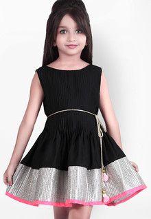 http://static2.jassets.com/p/K26U-Black-Casual-Dress-6001-3356011-1-mproduct.jpg