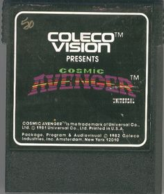 how to play colecovision on psp