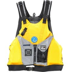Harmony AF 6.5 Life Vest - Dick's Sporting Goods