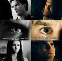Best times damon has ever compellee someome z Z Vampire Diaries Ending, Vampire Diaries Fashion, Vampire Diaries Damon, Vampire Diaries Quotes, Vampire Diaries The Originals, Delena, Paul Wesley Vampire Diaries, Damon And Stefan, Vampire Daries