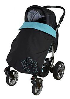 ByBoom® Manta para carrito - Softshell termoactiva; Manta de bebé funcional / universal / para exterior, Color:Gris/Gris  #carricochesbebe http://carritosbebe.org/producto/byboom-manta-para-carrito-softshell-termoactiva-manta-de-bebe-funcional-universal-para-exterior-colorgrisgris/