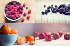 food photography fruit collection- sandraarduiniphoto via Etsy #fpoe