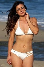 UjENA D269 Bora Bora Braided #UjENA #bikini #swimsuit #swimwear