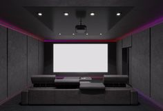Planning your #NewYear's #resolutions? Here's why making #AV #maintenance top of your 2018 goals will prove to be the best investment you make all year.