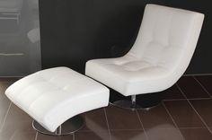 JACK - 12 650 Kč Chair, Furniture, Home Decor, Stool, Interior Design, Home Interior Design, Arredamento, Home Decoration, Decoration Home