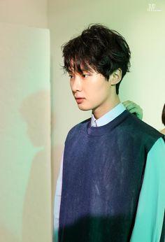 Asian Actors, Korean Actors, Korean Aesthetic, Seo Joon, Kim Dong, Kdrama Actors, Lee Jong Suk, Korean Celebrities, Juni