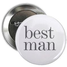 badges for different purposes and different occasions A Good Man, Badge, Purpose, Tableware, Dinnerware, Badges, Dishes