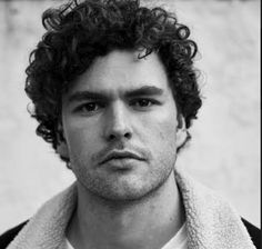 Vance Joy has today announces two intimate shows at London's Omeara on October 30th & 31stWithGuitars