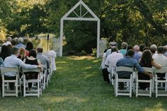 Myers Wedding 9-19