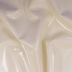 Latex sheet White 04mm thickness 50cm x 100cm by latexsupplies