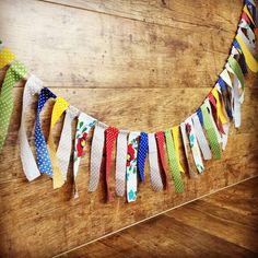 Dekoraciós füzér pöttyös kék sárga Tassel Necklace, Decoration, Creative, Vintage, Paper Board, Decor, Decorations, Vintage Comics, Decorating