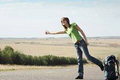 http://www.soloholidays.travel/blog/article/mistakes-to-avoid-when-traveling-solo.html
