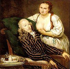 Mleko kobiece jako lekarstwo | Germańska Nowa Medycyna