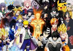 animes - Google Search