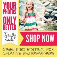 Simplify your editing with Rad Lab - from @Cheryl Tidymom