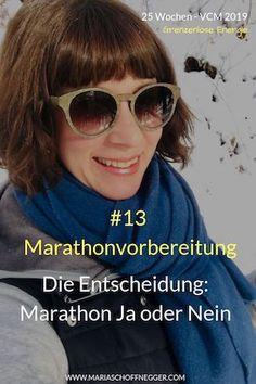 Marathon Laufen, Marathon Motivation, Round Sunglasses, Mens Sunglasses, Mental Training, Fitness, Coaching, Sport, Running For Beginners