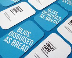 ashortinspiration: Crazy Good Bread Co. Crazy... | Must be printed  Coming soon to the Santa Barbara Public Market!
