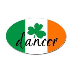 Art Irish dance damhsa-gaelach