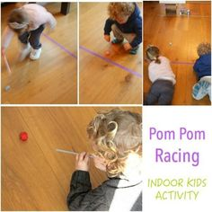 48 Ideas Superhero Party Games For Toddlers Pom Poms For 2019 Physical Activities For Kids, Indoor Activities For Toddlers, Toddler Learning Activities, Games For Toddlers, Preschool Activities, Babysitting Activities, Kid Games, Class Activities, Therapy Activities