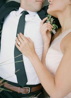 Stunning coastal Micro-Wedding Inspiration with beautiful florals | Oregon Wedding Inspiration Coastal Wedding Inspiration, Romantic Table, Seattle Wedding, Wedding Shoot, Oregon, Florals, Floral Design, Wedding Invitations, Bride