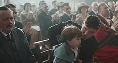 Peaky Blinders Tommy Shelby, Peaky Blinders Thomas, Cillian Murphy Peaky Blinders, Cillian Murphy Tommy Shelby, Alfie Solomons, Peaky Blinders Quotes, Red Right Hand, Gifs, Love Me Like
