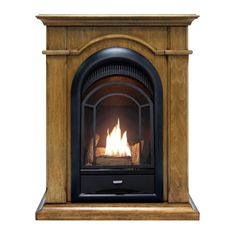 7 best gas heaters and fireplaces images gas fireplace gas rh pinterest com