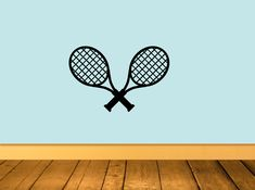 Sports Decals, Vinyl Decals, Static Cling, Indoor, Interior, Home Decor, Static Electricity, Decoration Home, Room Decor