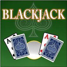 FREE FOR KINDLE Blackjack