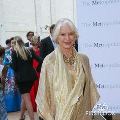 NEW YORK, NY - SEPTEMBER 21: ... | Celebrities | FirstLook Celebrity Photos