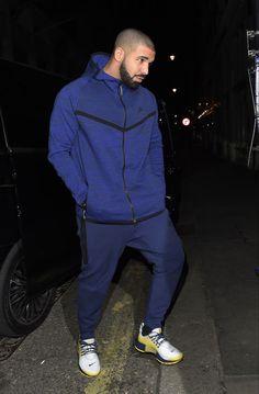 Drake at Tramp nightclub in London Only Drake, Famous Celebrities, Celebs, Drake Clothing, Drake Wallpapers, Kylie Jenner, Drake Drizzy, Ropa Hip Hop, Kardashian