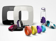 OAXIS Launches Smart Wellness Line on Pozible - Win the new OAXIS Wellness Line #MeetTheNewYou #OAXISWellness #OAXIS #giveaway #win #EBTheory
