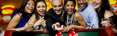 Unbelievable Casino Stories that are totally real Part 2