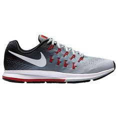 low priced a5d89 78c9f Nike Air Zoom Pegasus 33 Men s Running Shoes at John Lewis   Partners