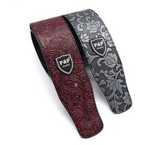 Cheap guitar center vintage guitars, Buy Quality guitar strap lock directly from China guitar cool Suppliers: PU leather Embossed Guitar Strap Electric Guitar Acoustic Guitar Folk Guitar Bass Strap