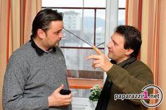 Guntram Jilka www.paparazzi1.net >> >> diplom gastronomie hotellerie wko 17122012