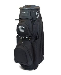 6c30061ff4c3 32 best Standbag images on Pinterest