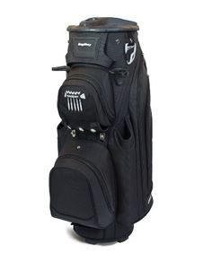 Bag Boy Revolver LTD Golf Cart Bag, Black Bag Boy http://www.amazon.com/dp/B00EUZIN1E/ref=cm_sw_r_pi_dp_DaOjxb16FKHBD