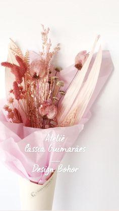 Boho Gypsy, Contemporary Interior, Dried Flowers, Boho Wedding, Wedding Bouquets, Tote Bag, Birthday, Design, Flower Preservation