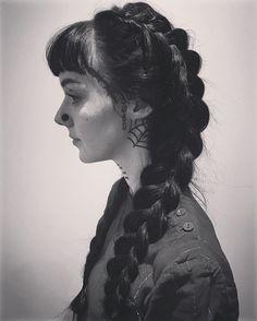 Braids - Grace Neutral