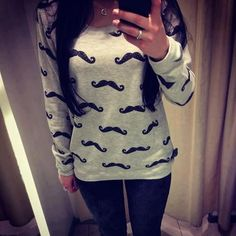 i want this so bad!