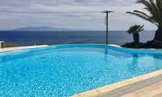 Villas in Mykonos : All villas, suites and 5 star hotel suites in Mykonos included in our portfolio are professionally inspected to make sure all our standards are met. Mykonos Town, Mykonos Greece, Super Paradise Beach, Resort Villa, Hotel Suites, Luxury Holidays, Greek Islands, Private Pool, Luxury Villa