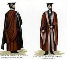 Columbia | Academic robes | Pinterest | Graduation, Student and ...